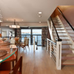 stair railing manufacturers