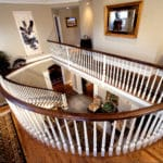 staircase manufacturer Delaware