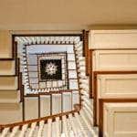 staircase for house