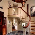 staircase for home